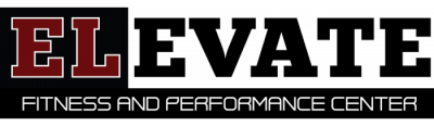 Elevate Fitness and Performance Center